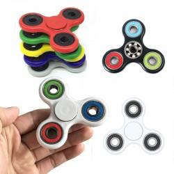 Fidget Spinner 4 łożyska kolorowe