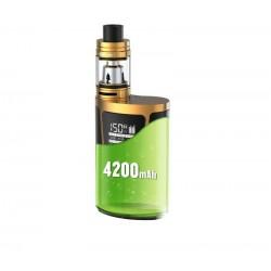 Smok G150 Kit TPD