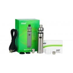 ELEAF Ijust NEXGEN 3000 mAh kit TPD