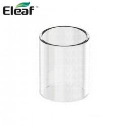 Zbiornik pyrex Eleaf NEXTGEN 4 ml.