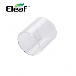 Zbiornik pyrex Eleaf Ello mimi XL 5,5ml.