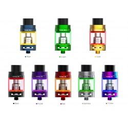 Smok TFV8 Big Baby atomizer LED 5ml. TPD
