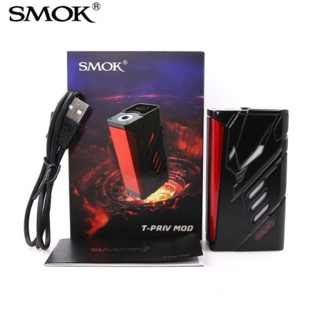 SMOK T-Priv MOD 220W