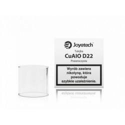 Zbiornik tulejka Joyetech CuAio D22