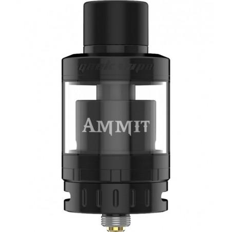 GEEKVAPE Ammit 25 RTA Atomizer TPD