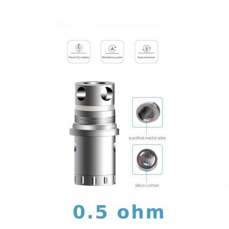 JOMOTech 40W Mod kit