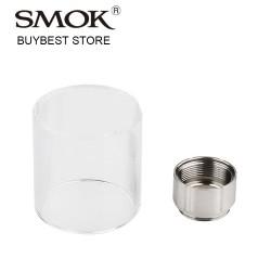 Adapter Smok Baby + szkiełko 3,5 ml
