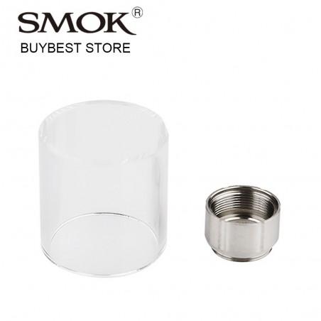 Adapter Smok Baby + szkiełko 2 ml - 3,5 ml