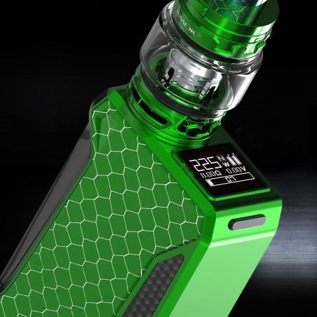 SMOK H-Priv 2 Box