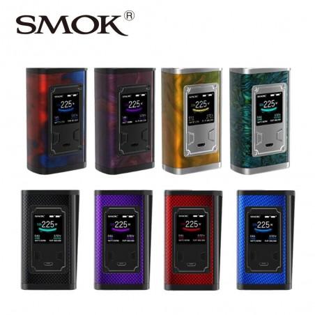 SMOK Majesty kit 225W