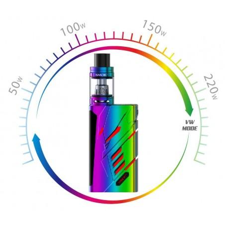 Smok T-PRIV 220W