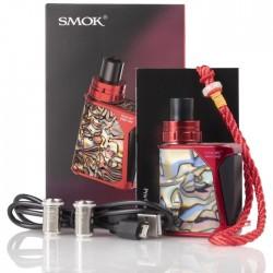 Smok Priv One 920mAh
