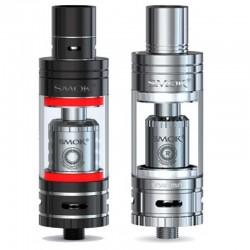 Atomizer TFV4 Mini Full Kit