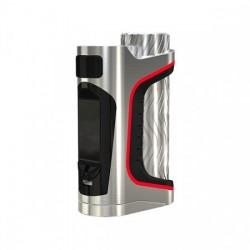ELEAF iStick Pico-S Mod 100W