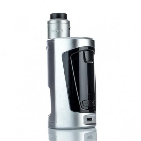 Geekvape Gbox Kit 200W