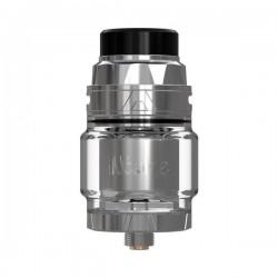Atomizer Intake RTA