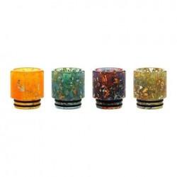 Drip Tip Crystal 510 x 5sztuk