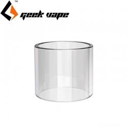 Pyrex GeekVape ZEUS DUAL 4ml.