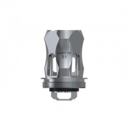 Grzałka Smok TFV mini V2 - S1 ( 3 sztuki )