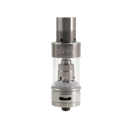 Atomizer Aspire Atlantis 2