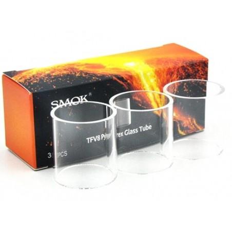 Zbiornik pyrex Smok TFV8