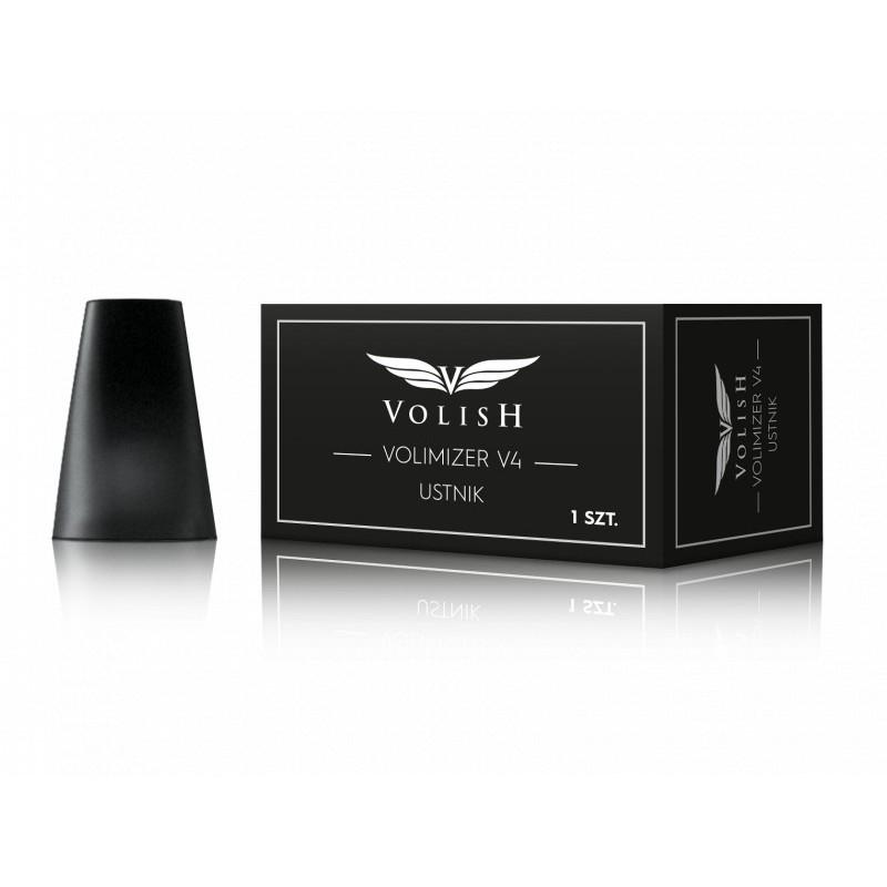 Ustnik (drip) Volish Volimizer V3 TPD