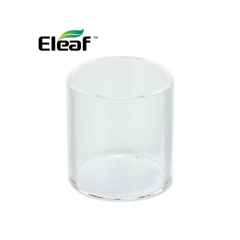 Zbiornik Pyrex Eleaf iJust S