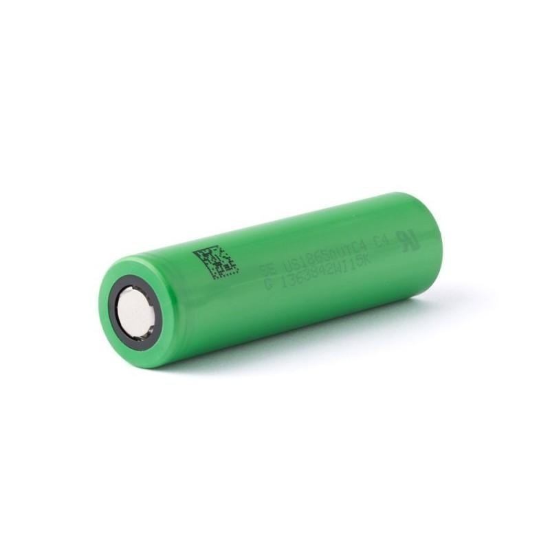 Akumulator Li-ion 2100mAh Sony US18650VTC4