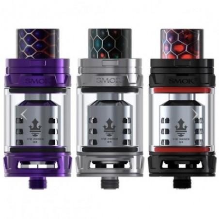 Atomizer SMOK TFV12 Prince