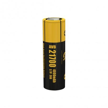 Akumulator Avatar 21700 (4000mAh)