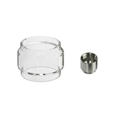 Adapter do pyrex Ijust 3