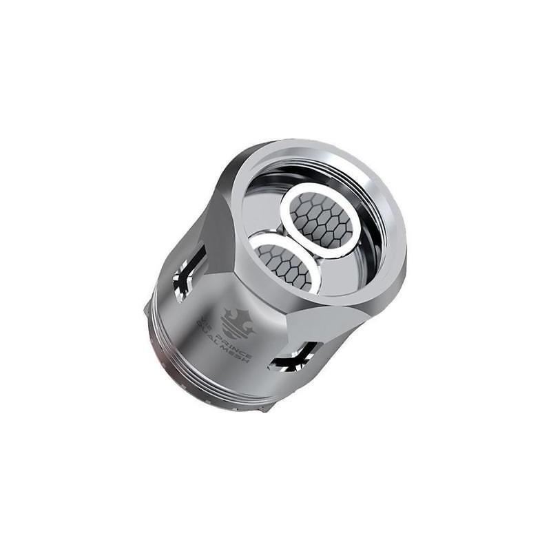 Grzałka Smok V12 Prince Dual Mesh