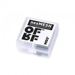 Grzałka NexMesh 0,13ohm 16x6.8mm