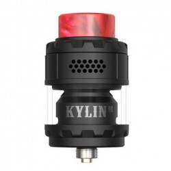 Vandy Vape Kylin M RTA 24mm