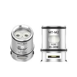 Grzałka Smok TFV mini V2