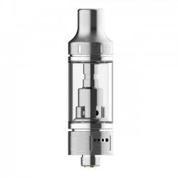 Aspire K1 glassomizer