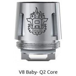 Grzałka Smok TFV8 Baby V8-Q2