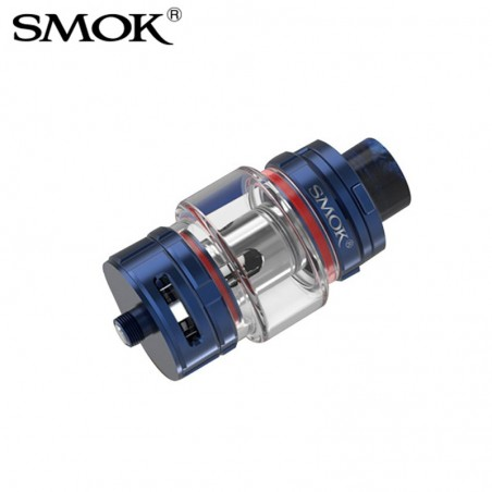 Atomizer SmokTech TFV12 Kit