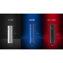 Smok Stick V9 Kit 3000mAh
